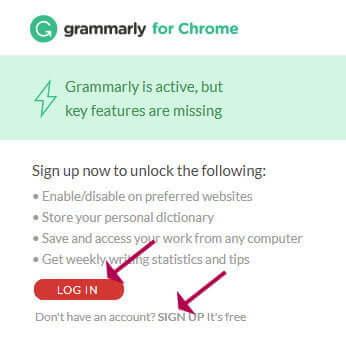 Grammary - Sign Up.jpg