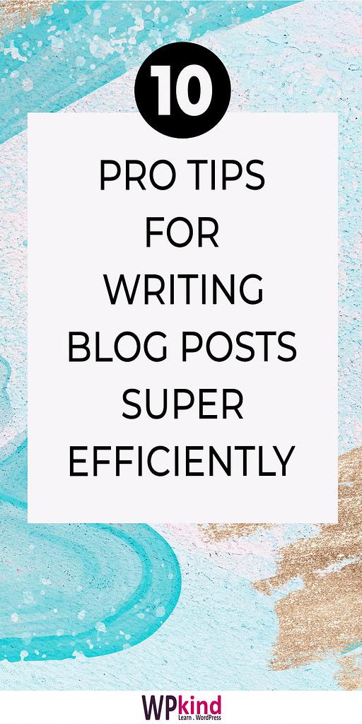 WordPress Visual Editor Tips And Tricks